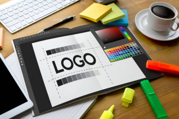 طراحی تخصصی لوگو